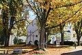 Herbst - panoramio (8).jpg