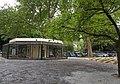 Herinrichting Stadspark Maastricht, juni 2018 (3).jpg