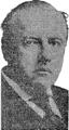 Herman Ridder (NYT).png