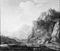 Herman Saftleven - River Landscape - KMSst322 - Statens Museum for Kunst.jpg