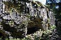 Hermanova utrdba (Zgornja trdnjava Kluže) 3.jpg