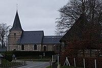 Hermeville - Église Saint-Pierre 02.JPG