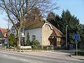 Herne-Hordeler Straße 37 (1).jpg