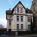 Herne Roonstraße 37.jpg