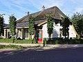 Hernen (Wijchen) Rijksmonument 9316 Dorsstraat 16.JPG