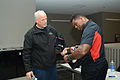 Herschel Walker at Camp Withycombe, 2012 065 (8455388720) (6).jpg