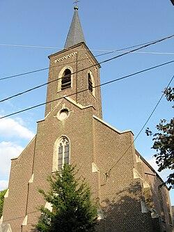 Herstappe - Sint-Jan Baptistkerk.jpg