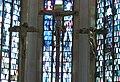 Herz-Jesu-Kirche Osnabrück Kreuzigungsgruppe Evert van Roden.jpg