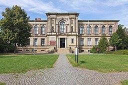 Herzog August Bibliothek Wolfenbüttel IMG 1422