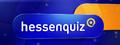 Hessenquiz Logo 2016.png