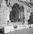 Het Flavisch amfitheater ofwel Colosseum, Bestanddeelnr 191-1226.jpg