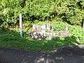 Higashiinotani, Toyama, Toyama Prefecture 939-2175, Japan - panoramio.jpg