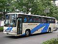 Higasinipponkyuko-s62.JPG