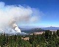 High Cascade Complex 4.jpg