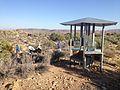 High Desert Test Sites (14523098346).jpg