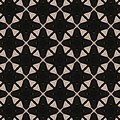 High End Graphic Pattern 2019 by Trisorn Triboon 28.jpg