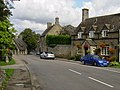 High Street, Duddington - geograph.org.uk - 225699.jpg