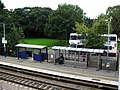 Highbridge station 34169.jpg