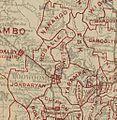 Highfields Division, March 1902.jpg