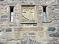 Highland - Eilean Donan Castle - 20140423121740.jpg
