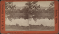 Highland Falls Village, Hudson River, New York, by J.W. & J.S. Moulton.png