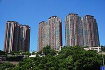 Highland Park, Hong Kong (revised).jpg