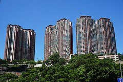 Highland Park, Hong Kong (revised).jpg