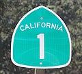 Highway 1 (15396884398).jpg