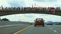 Highway of Heroes overpass.png