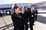 Hillary Airportwave.jpg
