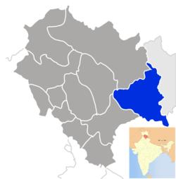 HimachalPradeshKinnaur.png