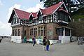 Himachal Pradesh State Library - Ridge - Shimla 2014-05-07 0986.JPG