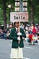 Himeji Oshiro Matsuri August09 241.jpg
