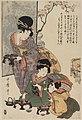 Hinamatsuri LCCN2009615448.jpg