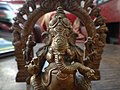 Hindu idol 1.jpg