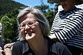 Hinewai 30th birthday 015.jpg