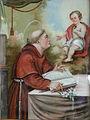 Hinterglasbild Antonius.jpg