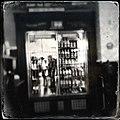 HipstaPrint - Flickr - pinemikey (2).jpg
