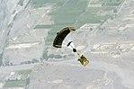 Hires 060831-F-2185F-053.jpg