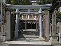 Hirotajinja01.jpg