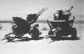 Hispano-Suiza & Vulan 20mm towed systems.png