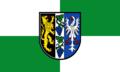 Hissflagge des Landkreises Bad Dürkheim.png