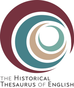 Historical Thesaurus of English logo.png