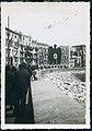 Hitler a Napoli 1.jpg
