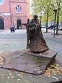 Hl.-Ansgar-Skulptur.jpg