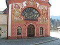 Hl. Geist Kirche - panoramio.jpg
