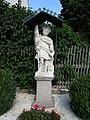 Hl. St. Florian Niederschrems.jpg