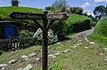Hobbiton - panoramio (9).jpg