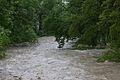 Hochwasser enns schladming 4733 13-06-02.JPG