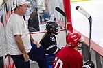 Hockey 20081012 (12) (2936663431).jpg